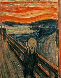 200px-The_Scream-thumbnail2[1].jpg